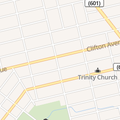 Directions for A Touch of Italy in Clifton, NJ 457 Clifton Ave