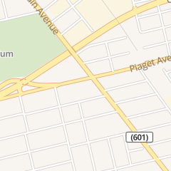 Directions for Yasmeen Restaurant in Clifton, NJ 247 Piaget Ave