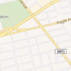 Directions for Carmine Orlando in Clifton, nj 32 Barkley Ave