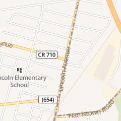 Directions for Hair Hub in Hawthorne, NJ 378 Warburton Ave