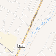 Directions for Cagtering Silver Oak American in Wyckoff, NJ 529 Goffle Rd