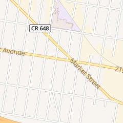 Directions for Dj Delicatessen in Paterson, NJ 590 21st Ave