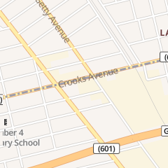 Directions for Portuguese Tavern in Clifton, NJ 507 Crooks Ave