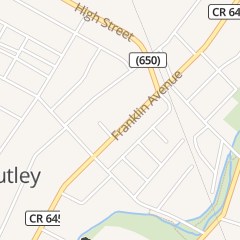 Directions for Schultz Family Eye Care llc in Nutley, NJ 521 Franklin Ave