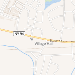 Directions for PITCH & PUTT 94 in Washingtonville, ny Rr 94