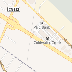 Directions for EUROPEAN WAX CENTER LLC in Clifton, nj 852 State Highway 3