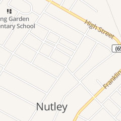 Directions for Marchese Vinc Ent in Nutley, NJ 222 Vreeland Ave