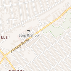 Directions for Eltingville Nail and Spa Inc in Staten Island, NY 4328 Amboy Rd