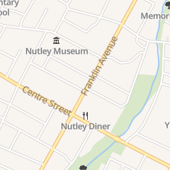 Directions for Subway in Nutley, NJ 251 Franklin Ave