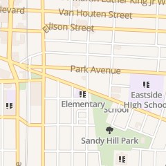 Directions for Diva's Grandes Ligas Salon in Paterson, NJ 343 Market St