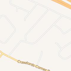 Directions for Pnc Bank Arts Center in Holmdel, NJ 116 Garden State Pkwy