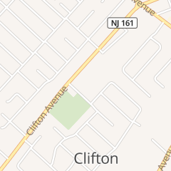 Directions for Jonathan Gold MD in Clifton, NJ 1033 Clifton Ave Ste 201
