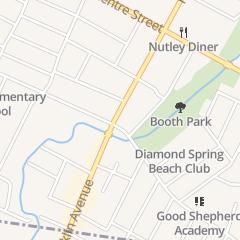 Directions for Sa-Lon in Nutley, NJ 118 Franklin Ave Ste 5