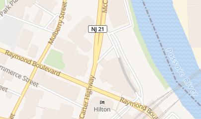 Directions for Don Pepe Restaurant And Tapas Bar in Newark, NJ 844 McCarter Hwy