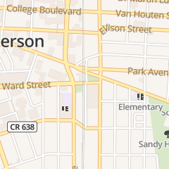 Directions for Gienozzo's Deli & Catering in Paterson, NJ