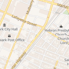 Directions for NJ Liberty Motors Corp in Newark, NJ 59 Liberty St