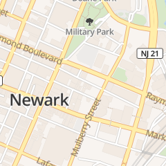 Directions for Cesar Martin Estela Esq llc in Newark, NJ 24 Commerce St Ste 1729