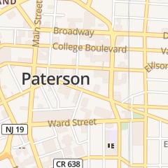 Directions for LA Pupusa Loca of Paterson in Paterson, NJ 197 Market St
