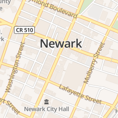 Directions for Natural Nails of Newark in Newark, NJ 800 Broad St