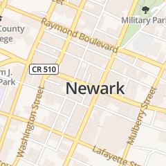 Directions for Main Street Restaurants & Catering in Newark, NJ 56 Maiden Ln