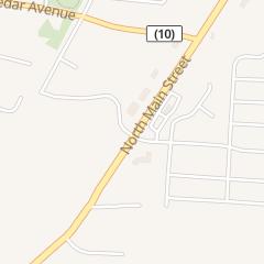 Directions for Lcn Nails in Lanoka Harbor, NJ 702 Us Highway 9 Ste 10