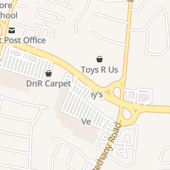 Directions for Trio Salon in Hazlet, NJ 3030 State Route 35