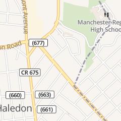 Directions for 99 Cent Hut in Haledon, NJ 428 Haledon Ave