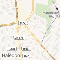 Directions for A 24 Hour Emergency Locksmith in Haledon, NJ 406 Haledon Ave