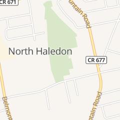 Directions for Emergency Lock & Keys Haledon in Haledon, NJ