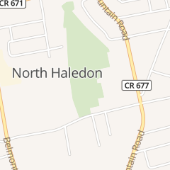 Directions for 24 Hour 7 Day a Emergency Locksmith in Haledon, NJ