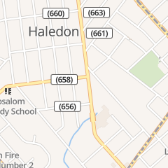 Directions for Everyday 24 Hours Emergency Locksmith in Haledon, NJ 303 Belmont Ave