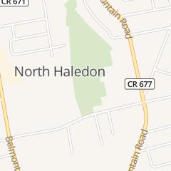 Directions for Esco Motor Cars Inc in Haledon, NJ