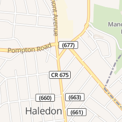 Directions for Absolute Mold Remediation of Haledon in Haledon, NJ 466 Belmont Ave