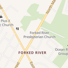 Directions for Beauty Nail in Forked River, NJ 120 N Main St Ste 3