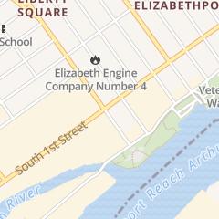 Directions for Manolos Restaurant in Elizabethport, NJ 91 Elizabeth Ave