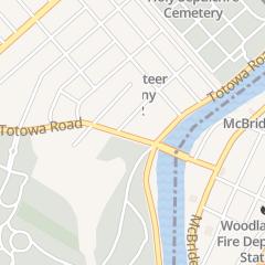 Directions for Zacks Bagels in Totowa, NJ 142 Totowa Rd Ste 5