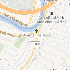 Directions for Castalia Trattoria in Woodland Park, NJ 997 Mcbride Ave