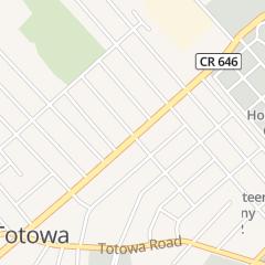 Directions for Venus Beauty Spa in Totowa, NJ 169 Union Blvd Ste 6B
