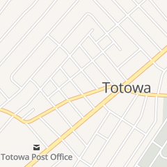 Directions for Borough of Totowa - Public Schools in Totowa, NJ 400 Totowa Rd