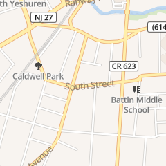 Directions for Perkins Restaurant & Bakery in Elizabeth, NJ 821 South St # U