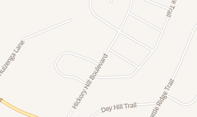 Directions for Dryer Vent Wizard of North Jersey in Totowa, NJ 67 Continental Circle