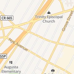 Directions for Domino's Pizza in Irvington, NJ 1044 Clinton Ave