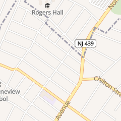 Directions for Copier Service Systems in Elizabeth, NJ 360 Springfield Rd