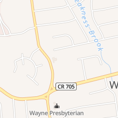 Directions for Paris Inn in Wayne, NJ 1292 Alps Rd