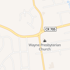 Directions for Patsy & Lee Hairdressers in Wayne, NJ 1812 State Highway 23 Route 23 Rd n
