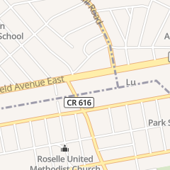 Directions for Action Steam Cleaning in Roselle Park, NJ 440 E Westfield Ave