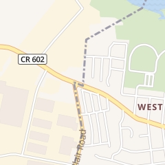 Directions for NJ WIRELESS AND COMPUTER SOLUTIONS LLC in Carteret, NJ 1506 Roosevelt Ave