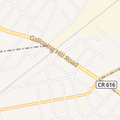 Directions for A J Gosen Dmd in Roselle Park, NJ 744 Galloping Hill Rd