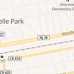Directions for 76 in Roselle Park, NJ 139 E Westfield Ave