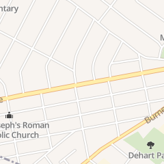 Directions for Verjus in Maplewood, NJ 1790 Springfield Ave